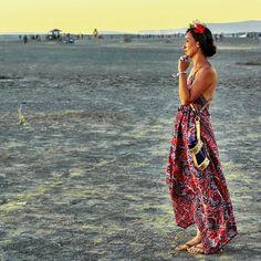 Beautiful Malissa wearing our bottle holder at Afrikaburn ❤️ #bottleholder #socape #afrikaburn Cape, Skirts, Beautiful, Dresses, Fashion, Mantle, Gowns, Moda, Cabo