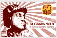 ¡El Chavo del 8! This website has articles to read and listen to at the same time.  Good for reading and listening comprehension.  45-en | VeinteMundos Magazines