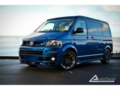 Find Volkswagen Camper used motorhomes for sale on Auto Trader, today. With the best range of second hand Volkswagen Camper motorhomes across the UK, find the right motorhome for you. Vw Transporter Camper, Vw T5 Campervan, Ford Transit Camper, Caravelle T5, T6 California Beach, Mazda, Camper Caravan, Camper Van, Vw Camping