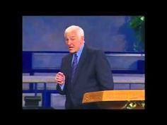 Dr.  David Jeremiah sermon |  The Heavenly City | Dr.  David Jeremiah 2015