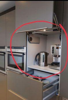 22 Trendy Ideas For Galley Kitchen Lighting Ideas Floors Kitchen Paint, Kitchen Backsplash, Kitchen Countertops, Diy Kitchen, Kitchen Decor, Kitchen Ideas, Kitchen Cabinets, Backsplash Ideas, Kitchen Flooring