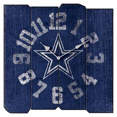 huge discount 1bb14 099a5 NFL Dallas Cowboys 16