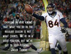 .Jacob Tamme
