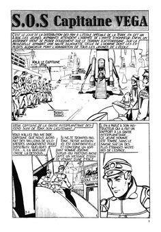 Tout sur la série Astrotomic viso-fiction et Aventures Boum : 39 Numéros de Astronomic Excellente bande de science-fiction dont les couvertures furent dessinées par Raphael Marcello à partir du n° 6. Il est extrémement difficile de trouver des numéros à la vente de nos jours. puis Astrotomic et Aventures Boum la numérotation commence au n°40(03/1962) et se termine au n° 49(12/1962)