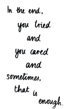 Top 30 Best Inspirational Quotes – Quotes Words Sayings Now Quotes, Go For It Quotes, Great Quotes, Words Quotes, Quotes To Live By, Sayings, Dating Quotes, Letting Go Quotes, Dating Memes