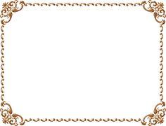 0_d61f1_a67ca9d6_orig.png (4723×3608)