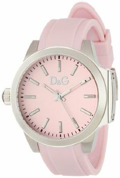 D Dolce & Gabbana Women's DW0747 Salt and Pepper Round Crown Case Watch D Dolce & Gabbana. Save 38 Off!. $109.00. 3-hand Japanese-Quartz movement. Water-resistant to 165 feet (50 M). Solid stainless-steel case and case back. Soft and durable silicone strap. Limited lifetime warranty