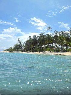San Andrés Islas - Colombia http://www.sanandresislas.com.co/planes-y-paquetes-turisticos-san-andres-todo-incluido-5
