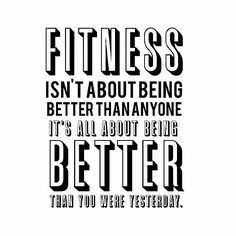 Fitness Girl Gifs Pic and Motivation Quotes that will inspired you every hour day and help to live healthy and fit life workout gym girl Citation Motivation Sport, Fitness Motivation Quotes, Health Motivation, Daily Motivation, Motivation Inspiration, Fitness Inspiration, Fitness Tips, Health Fitness, Workout Motivation