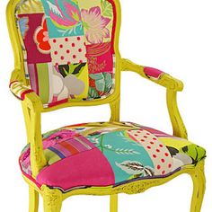 Surprising 21 Best Rocking Chair Cushions Images Rocking Chair Theyellowbook Wood Chair Design Ideas Theyellowbookinfo