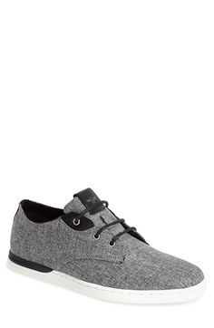 Creative Recreation 'Vito Lo' Sneaker (Men) available at #Nordstrom