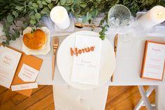 You+Us=Fun! - Simplesmente Branco - Momentos com Design Table Decorations, Tableware, Fun, Design, Home Decor, Simple, Weddings, Dinnerware, Decoration Home