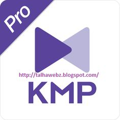 KMPlayer Pro 1.1.2 Apk for Android « Talha Webz