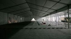 menyewakan tenda roder bentangan 5m,10,dan 15 m untuk harian,bulanan dan mingguan,harga terjangkau,melayani sewa area jabodetabek,karawang,bandung,sukabumi,cirebon,makassar,ternate,maluku dll cocokj untuk wedding,pameran,bazaar,maupun gudang penyimpanan  tlp/wa: 085100463227