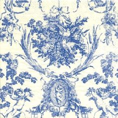 Google Image Result for http://decoupagedesignsbytoni.com/images/patterns/BlueToile.jpg