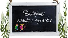 Discover more about Budujemy zdania. ✌️ - Personalized Falling In Love, Communication, Bring It On, The Incredibles, Make It Yourself, Education, Life, Learning, Infatuation