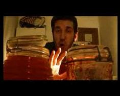 ▶ La Tartine - YouTube A Musical Breakfast in French!