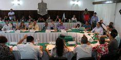 Aprueba el ayuntamiento de Puerto Vallarta la regularización de tres nuevas colonias