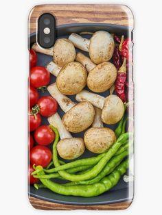 iphone & samsung cases  http://ift.tt/2qMKU7U