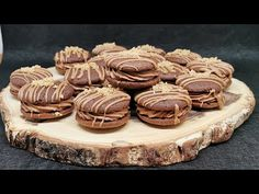 Biscuits, Deserts, The Creator, Sweets, Dishes, Cookies, Mai, Food Ideas, Facebook