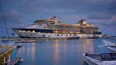 Celebrity Summit by michaelunderhill, via Flickr