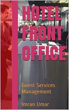 free download hotel housekeeping training manual book hotel rh pinterest com hotel housekeeping training manual pdf free download hotel housekeeping training manual pdf free download
