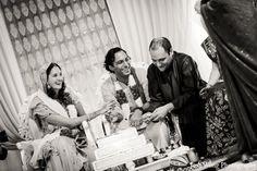 indian wedding ceremony traditions http://maharaniweddings.com/gallery/photo/9493