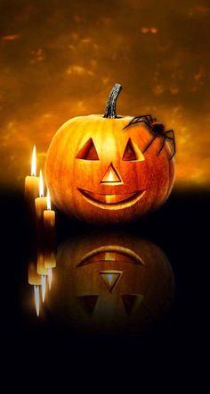 Les 50 meilleures images de Halloween fond d écran | Halloween, Photo halloween, Fond ecran ...