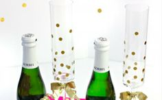 DIY Confetti Decor Ideas: Jazz up your Home, Party or Fashion with these DIY Ideas
