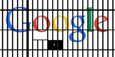 5 Times Google Penalized Itself For Breaking Its Own SEO Rules - http://searchengineland.com/google-penalized-breaking-seo-rules-184098?utm_campaign=socialflow&utm_source=plus.url.google.com&utm_medium=social