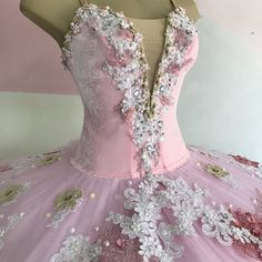 Ballet Tutu, Lace Wedding, Wedding Dresses, Lovers, Instagram, Fashion, Aurora Sleeping Beauty, Costume Design, Ballerina