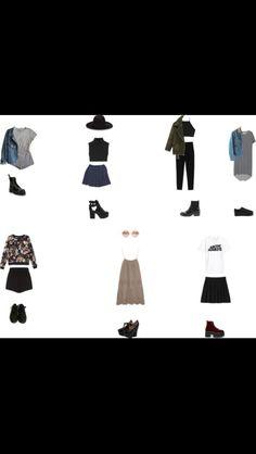 #kimye #kuwtk #kimkanye #kanyewest #krisjenner #kanyewest79 #kardashians #kyliejenner #kendalljenner #kardashiansdoll #liltwist #ladydisick #lorddisick #keepingupwiththekardashians #kardashiansforlipsy #harrystyle #hendall #harry #yeezus #drake #fashionkilla #fashionkill #fashion #neff #msfts #mac #pacsun #piamia #polyvore #topshop