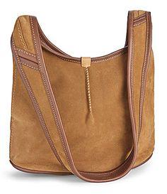 714cd5d2cd71 Ugg.....cute Small Crossbody Bag