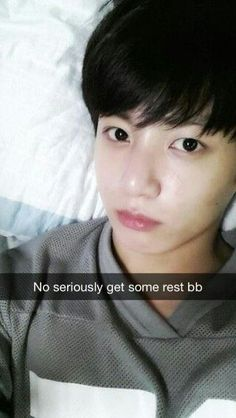 To everyone who is awake and should be sleeping, this might help you! kpop snapchat - Google Search