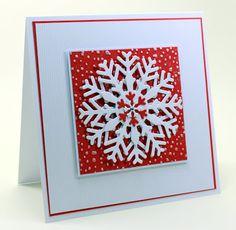 12/24/16.  John Next Door: Seasons Greetings...
