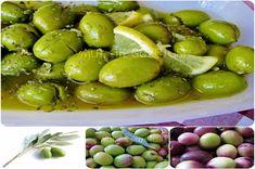 zeytin yapımı, evde zeytin yapımı, salamura, salamura zeytin, sele zeytin, sele zeytin yapımı, siyah zeytin, siyah zeytin yapımı, yeşil zeytin, yeşil zeytin yapımı, zeytin nasıl yapılır