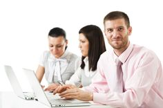 The Payday Loans Debit Card are collateral free advances that can be obtained by any borrower www.paydayloansdebitcard.co.uk