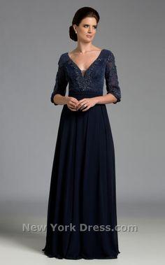 Lara 32629 Dress - NewYorkDress.com