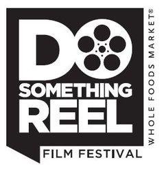 Do Something Reel 2012