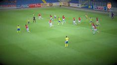 Jordi M'Boula: Debut con gol con el Mónaco http://www.sport.es/es/noticias/liga-francia/jordi-mboula-debut-con-gol-con-monaco-6154927?utm_source=rss-noticias&utm_medium=feed&utm_campaign=liga-francia