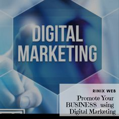 Rinixweb will promote your business using all types of Digital Marketing Strategies. Call us: 9885551009 Digital Marketing Strategy, Digital Marketing Services, Marketing Strategies, Seo Services, Creative Design, Web Design, Logo Design, Graphic Design, Website Design Services