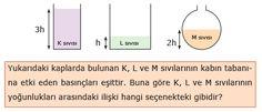 Denematik Sınav Sistemi