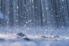Relaxing Rain Storm w/o music i love rain! Winter Schnee, I Love Rain, Sound Of Rain, Rain Sounds, Rain Storm, Walking In The Rain, Rainwater Harvesting, When It Rains, Rain Drops