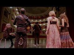 Fausto Mesolella - Quello che non voglio Video, Youtube, Dresses, Fashion, Musica, Theater, Italia, Vestidos, Moda