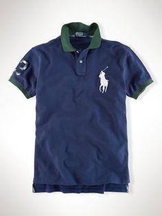 4a3d2aab166 cheap ralph lauren polo shirts Homme phir http   www.polopascher.fr