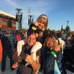 Great to be with the family @Coldplay #cannes #riviera #cotedazur #france #travel #tourism #lifestyle #delegates #cannesisyours #frenchriviera #vacation #holiday #beach #suntanning #luxury #fun #sports #eating #shopping #ilovecannes #weekends
