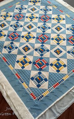 Explore gfquilts' photos on Flickr. gfquilts has uploaded 1317 photos to Flickr.