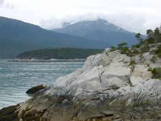 Yakutania Point, Skagway: See 61 reviews, articles, and 48 photos of Yakutania Point, ranked No.26 on TripAdvisor among 59 attractions in Skagway.