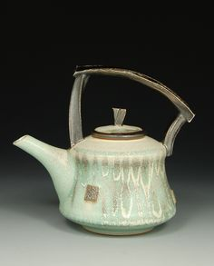 Wenfen Pan.   Take a fine arts workshop at CMA this summer! http://www.cullowheemountainarts.org/