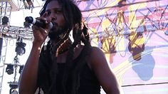 Rootz Underground (FULL SET) Reggae on the River 2013~  Prepare to Move Your Body...;)